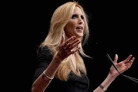 Ann Coulter 03